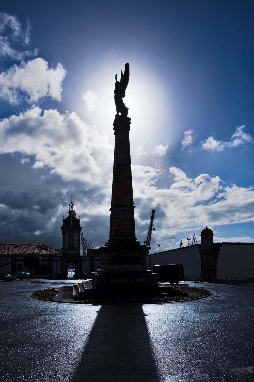 Asorey-Ferrol