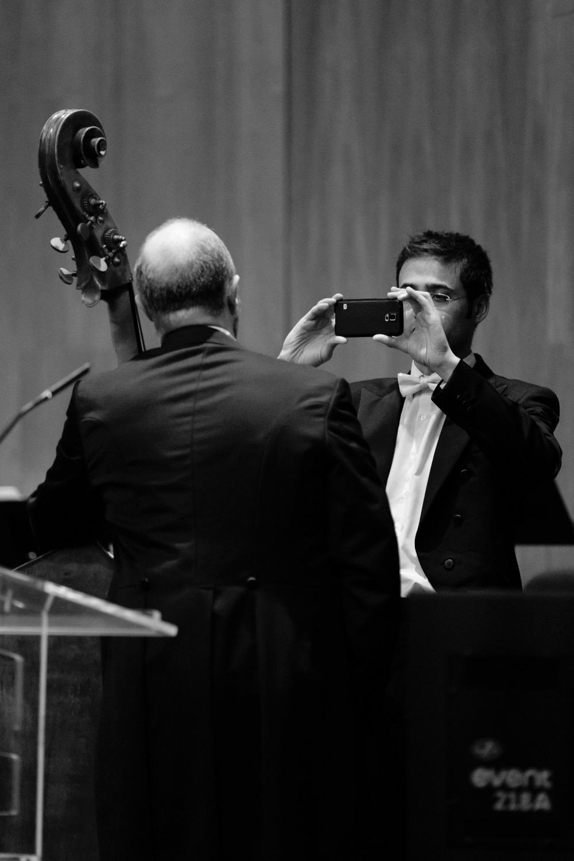 Filarmónica de Galicia