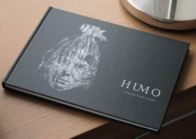 Humo_Fernando Patino